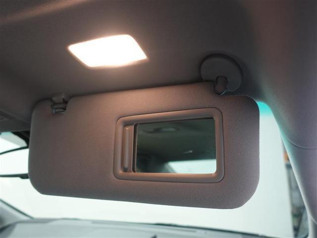 S Cパッケージ フルセグ メモリーナビ DVD再生 ミュージックプレイヤー接続可 バックカメラ ETC LEDヘッドランプ ワンオーナー 記録簿(29枚目)