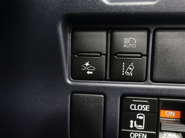 ZS 煌 フルセグ メモリーナビ DVD再生 ミュージックプレイヤー接続可 バックカメラ 衝突被害軽減システム ETC 両側電動スライド LEDヘッドランプ ウオークスルー 乗車定員8人 3列シート 記録簿(14枚目)