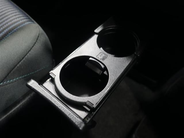ZS 煌 フルセグ メモリーナビ DVD再生 ミュージックプレイヤー接続可 バックカメラ 衝突被害軽減システム ETC 両側電動スライド LEDヘッドランプ ウオークスルー 乗車定員8人 3列シート 記録簿(30枚目)