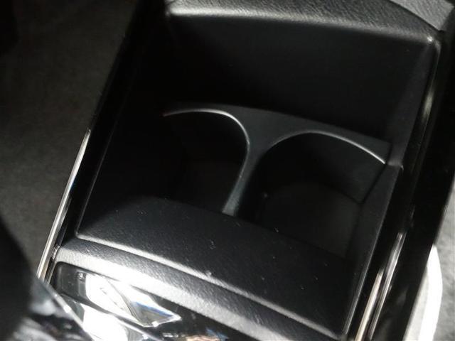 ハイブリッドG エアロツアラー・ダブルバイビー フルセグ メモリーナビ DVD再生 ミュージックプレイヤー接続可 バックカメラ ETC HIDヘッドライト ワンオーナー 記録簿(28枚目)