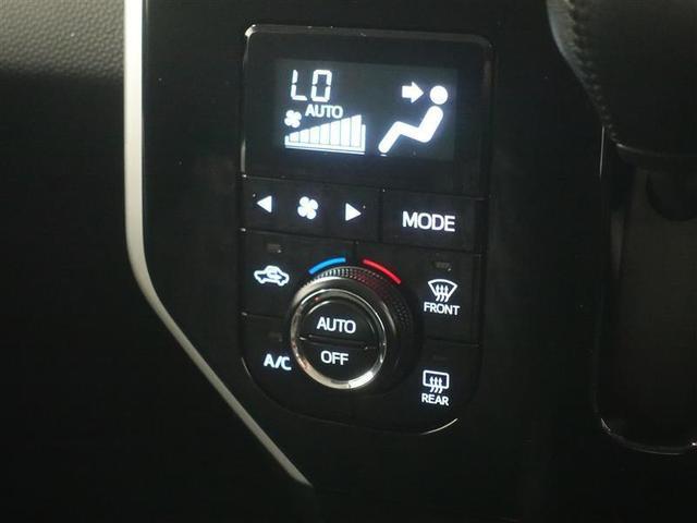 カスタムG S 衝突被害軽減システム 両側電動スライド LEDヘッドランプ ワンオーナー フルエアロ 記録簿 アイドリングストップ(10枚目)
