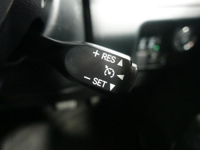 カスタムG S 衝突被害軽減システム 両側電動スライド LEDヘッドランプ ワンオーナー フルエアロ 記録簿 アイドリングストップ(13枚目)
