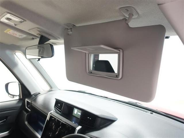 カスタムG S 衝突被害軽減システム 両側電動スライド LEDヘッドランプ ワンオーナー フルエアロ 記録簿 アイドリングストップ(26枚目)