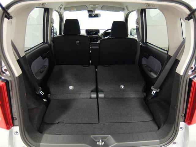 X SAII 4WD(7枚目)