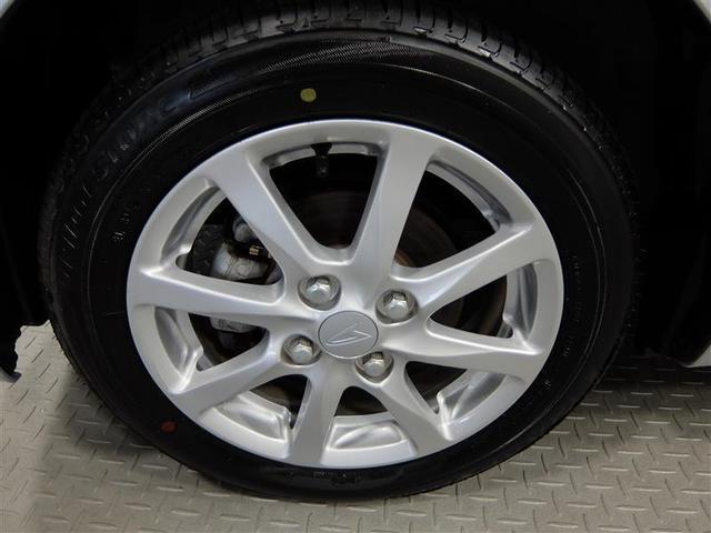 X SAII 4WD(9枚目)