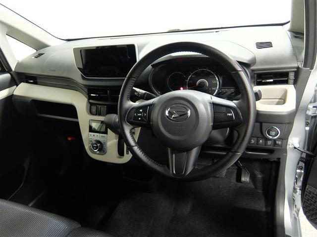 X SAII 4WD(10枚目)