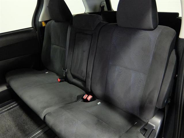 アエラス 4WD(5枚目)