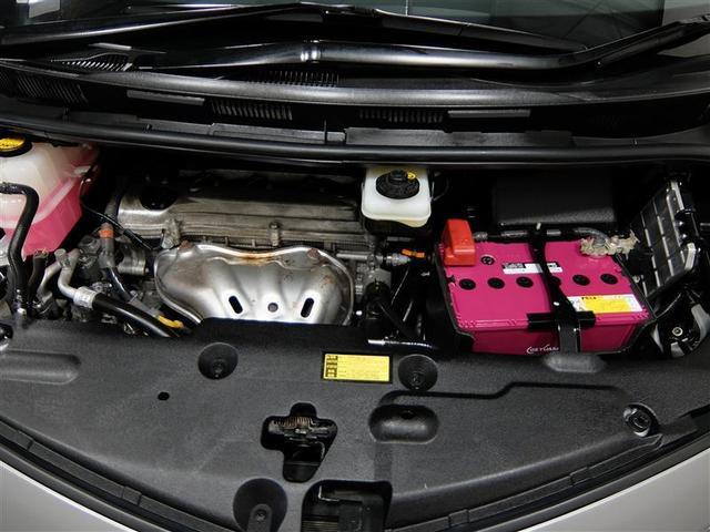 アエラス 4WD(9枚目)