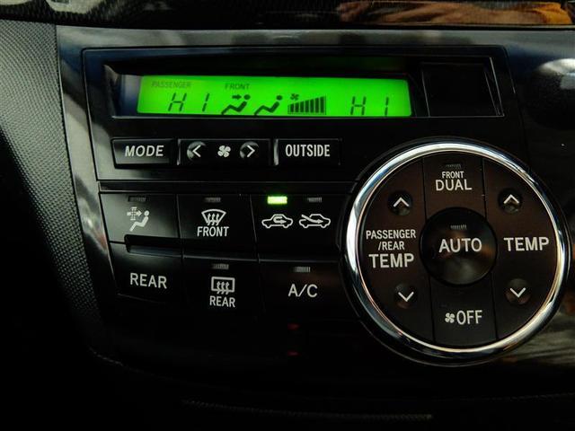 アエラス 4WD(15枚目)