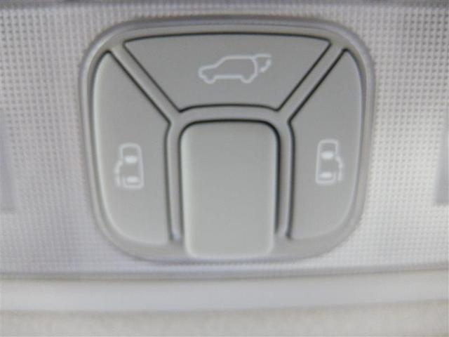 アエラス 4WD(17枚目)