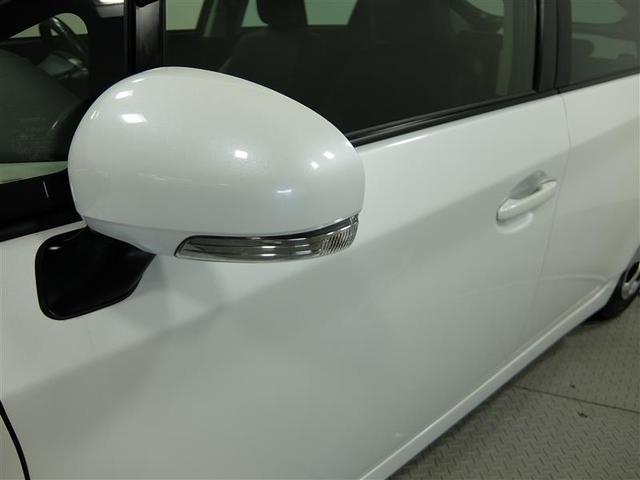 トヨタ プリウス G