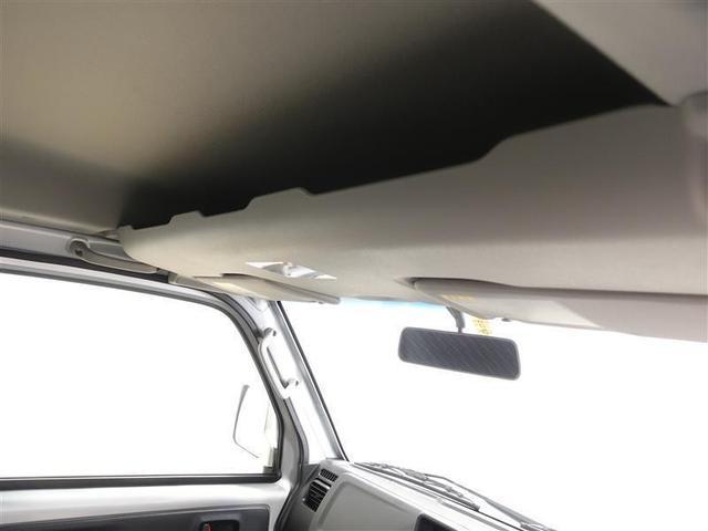 「スズキ」「スーパーキャリイ」「トラック」「広島県」の中古車13