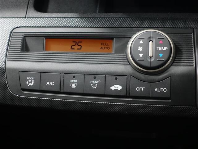 G ジャストセレクション フルセグ メモリーナビ DVD再生 ミュージックプレイヤー接続可 バックカメラ ETC 電動スライドドア HIDヘッドライト ウオークスルー ワンオーナー(16枚目)