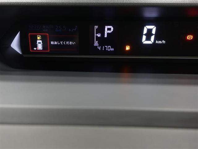 カスタムRS DVD再生 ミュージックプレイヤー接続可 衝突被害軽減システム 両側電動スライド LEDヘッドランプ 記録簿 アイドリングストップ(12枚目)