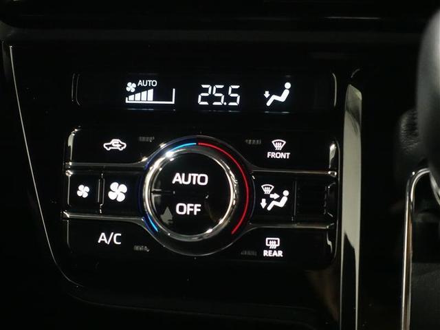 カスタムRS DVD再生 ミュージックプレイヤー接続可 衝突被害軽減システム 両側電動スライド LEDヘッドランプ 記録簿 アイドリングストップ(13枚目)