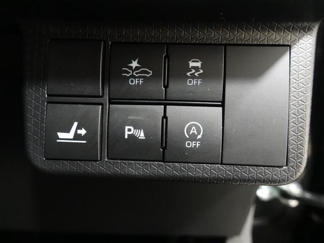 カスタムRS DVD再生 ミュージックプレイヤー接続可 衝突被害軽減システム 両側電動スライド LEDヘッドランプ 記録簿 アイドリングストップ(15枚目)