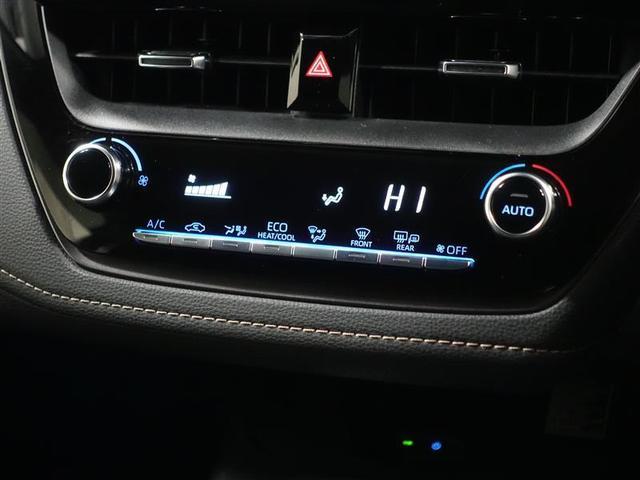 ハイブリッド ダブルバイビー フルセグ ミュージックプレイヤー接続可 バックカメラ 衝突被害軽減システム ETC ドラレコ LEDヘッドランプ ワンオーナー 記録簿(14枚目)