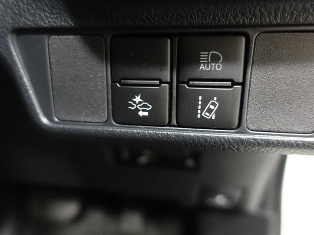 ハイブリッドG ワンセグ メモリーナビ ミュージックプレイヤー接続可 バックカメラ 衝突被害軽減システム ETC LEDヘッドランプ ワンオーナー 記録簿(16枚目)