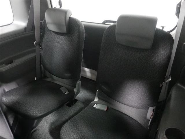 「トヨタ」「シエンタ」「ミニバン・ワンボックス」「広島県」の中古車6