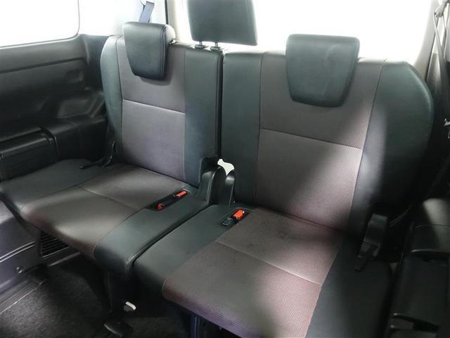 「トヨタ」「エスクァイア」「ミニバン・ワンボックス」「広島県」の中古車6