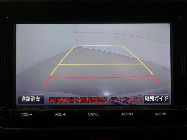 「トヨタ」「エスクァイア」「ミニバン・ワンボックス」「広島県」の中古車13