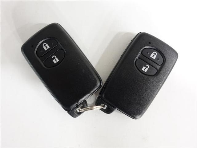 「トヨタ」「アクア」「コンパクトカー」「広島県」の中古車18