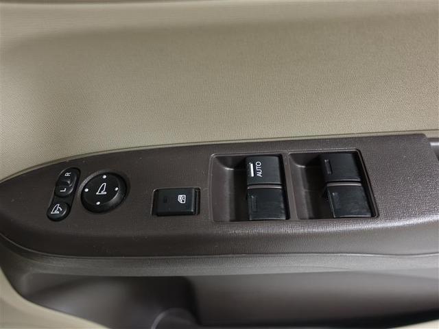 「ホンダ」「N-ONE」「コンパクトカー」「広島県」の中古車13