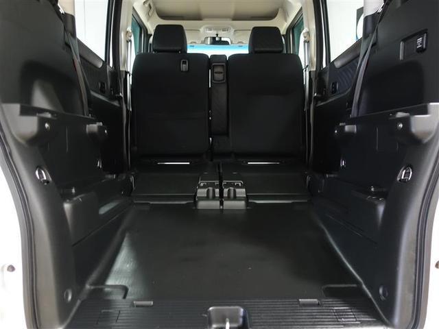 「ホンダ」「N-BOX+カスタム」「コンパクトカー」「広島県」の中古車7