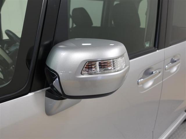 「ホンダ」「N-BOX+カスタム」「コンパクトカー」「広島県」の中古車16