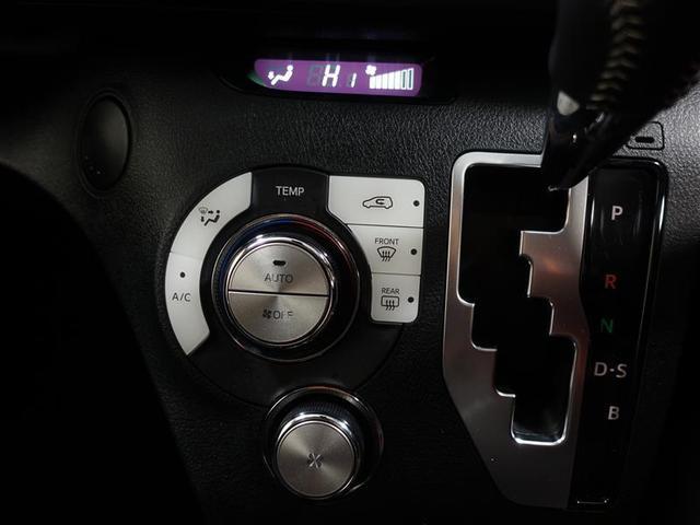 「トヨタ」「シエンタ」「ミニバン・ワンボックス」「広島県」の中古車14