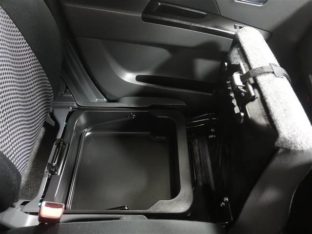 「スズキ」「ワゴンRスティングレー」「コンパクトカー」「広島県」の中古車15