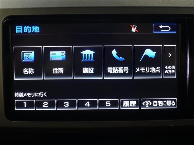 「トヨタ」「ピクシスメガ」「コンパクトカー」「広島県」の中古車12