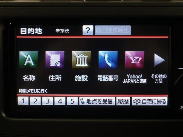 ラグゼール 4WD ETC・ナビ&TV・バックモニター(11枚目)