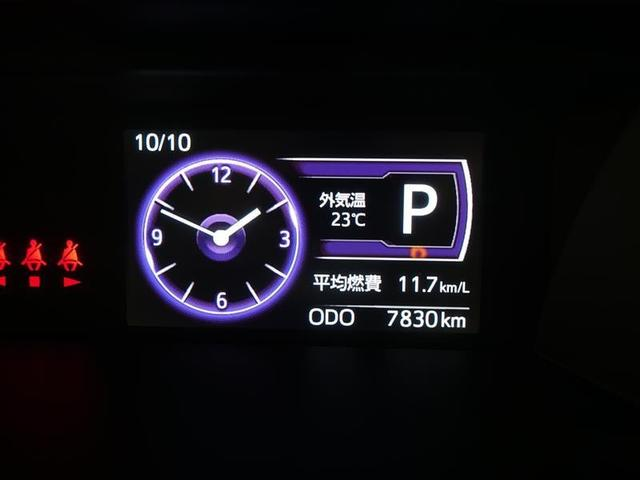 G コージーエディション 両側電動スライドドア ナビ フルセグTV ETC スマートキー(11枚目)