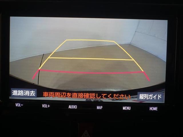 G コージーエディション 両側電動スライドドア ナビ フルセグTV ETC スマートキー(13枚目)