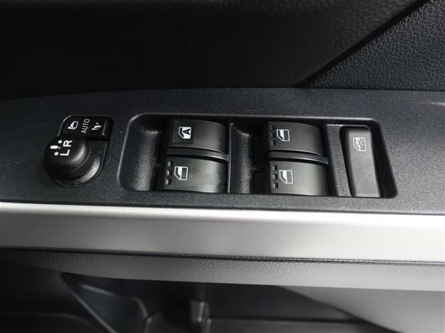 G コージーエディション 両側電動スライドドア ナビ フルセグTV ETC スマートキー(15枚目)