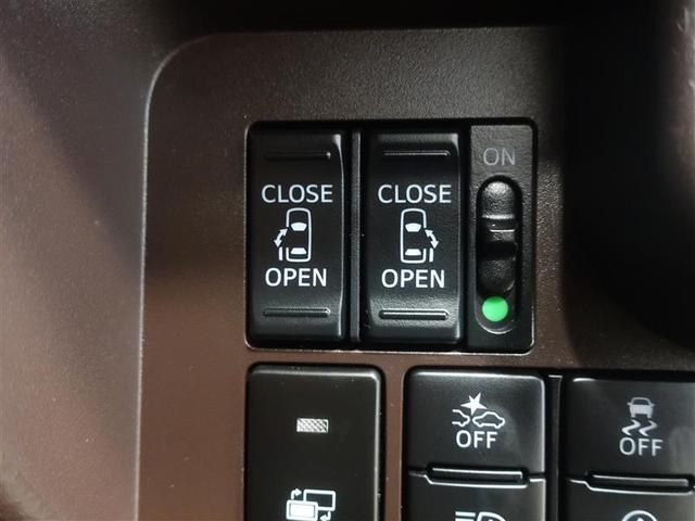 スマートアシストは、レーザーレーダーを使った車両前方を監視します。「衝突回避ブレーキ機能」や「誤発進制御機能」などをアシストする機能を装備!