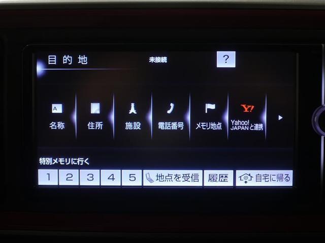 モーダ S フルセグ メモリーナビ DVD再生 ミュージックプレイヤー接続可 バックカメラ 衝突被害軽減システム ETC LEDヘッドランプ ワンオーナー 記録簿 アイドリングストップ(12枚目)