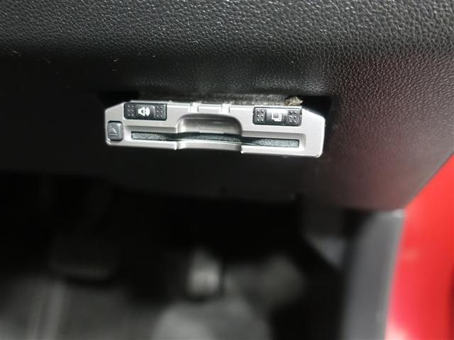 モーダ S フルセグ メモリーナビ DVD再生 ミュージックプレイヤー接続可 バックカメラ 衝突被害軽減システム ETC LEDヘッドランプ ワンオーナー 記録簿 アイドリングストップ(16枚目)
