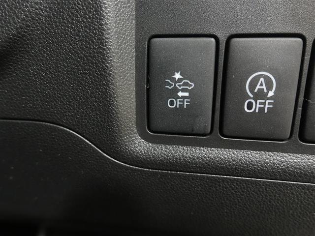 モーダ S フルセグ HDDナビ DVD再生 ミュージックプレイヤー接続可 バックカメラ 衝突被害軽減システム ETC LEDヘッドランプ ワンオーナー 記録簿 アイドリングストップ(17枚目)