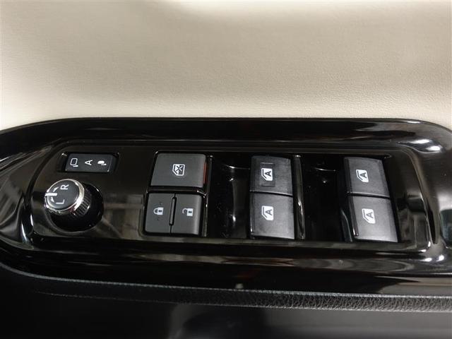 ハイブリッドSi ダブルバイビーII 衝突被害軽減システム ETC 両側電動スライド LEDヘッドランプ 乗車定員7人 3列シート ワンオーナー 記録簿(13枚目)
