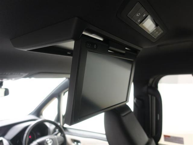 ハイブリッドSi ダブルバイビーII 衝突被害軽減システム ETC 両側電動スライド LEDヘッドランプ 乗車定員7人 3列シート ワンオーナー 記録簿(14枚目)