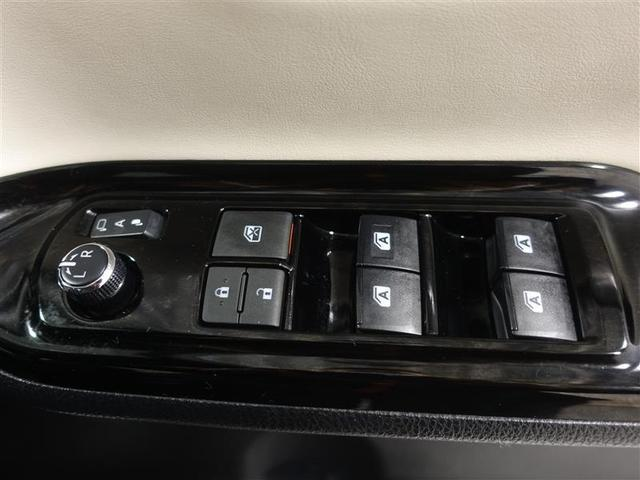 Si ダブルバイビー 衝突被害軽減システム 両側電動スライド LEDヘッドランプ ウオークスルー 乗車定員7人 3列シート ワンオーナー 記録簿 アイドリングストップ(14枚目)