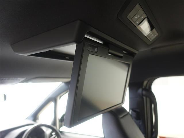 Si ダブルバイビー 衝突被害軽減システム 両側電動スライド LEDヘッドランプ ウオークスルー 乗車定員7人 3列シート ワンオーナー 記録簿 アイドリングストップ(15枚目)