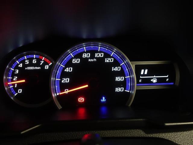 カスタムG S フルセグ DVD再生 ミュージックプレイヤー接続可 バックカメラ 衝突被害軽減システム ETC 両側電動スライド LEDヘッドランプ ウオークスルー ワンオーナー 記録簿 アイドリングストップ(11枚目)