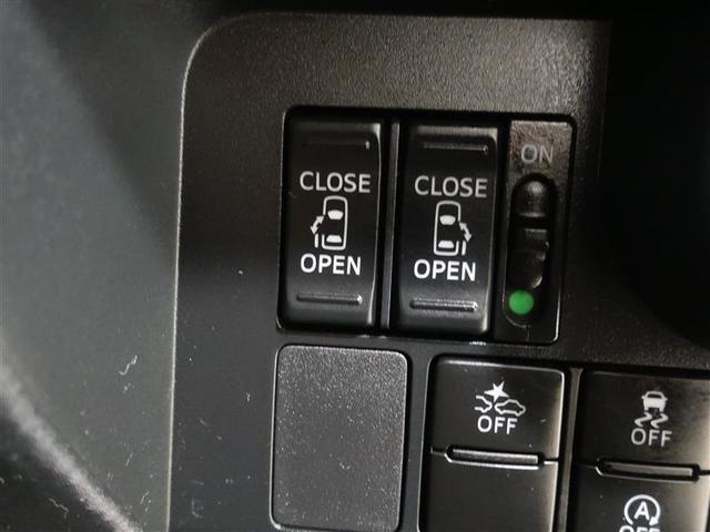 カスタムG S フルセグ DVD再生 ミュージックプレイヤー接続可 バックカメラ 衝突被害軽減システム ETC 両側電動スライド LEDヘッドランプ ウオークスルー ワンオーナー 記録簿 アイドリングストップ(16枚目)