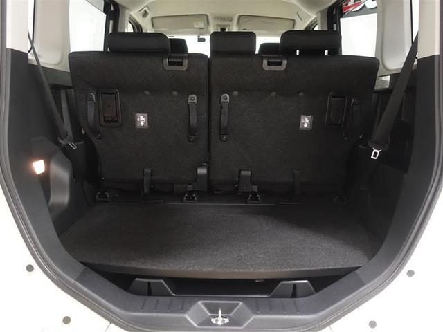 カスタムG ワンセグ メモリーナビ ミュージックプレイヤー接続可 バックカメラ 衝突被害軽減システム ETC ドラレコ 両側電動スライド LEDヘッドランプ ワンオーナー 記録簿 アイドリングストップ(6枚目)