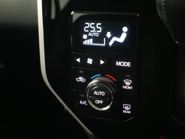 カスタムG ワンセグ メモリーナビ ミュージックプレイヤー接続可 バックカメラ 衝突被害軽減システム ETC ドラレコ 両側電動スライド LEDヘッドランプ ワンオーナー 記録簿 アイドリングストップ(14枚目)