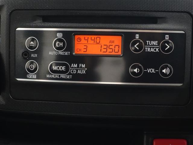 L ミュージックプレイヤー接続可 ETC ワンオーナー 記録簿 アイドリングストップ(13枚目)