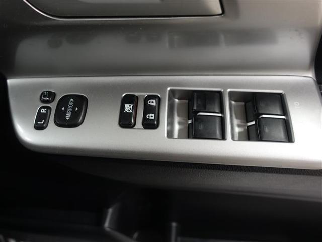 Si フルセグ HDDナビ DVD再生 ミュージックプレイヤー接続可 バックカメラ ETC 両側電動スライド HIDヘッドライト ウオークスルー 乗車定員8人 3列シート ワンオーナー 記録簿(15枚目)